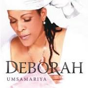 Deborah Fraser - Yara Gbadura